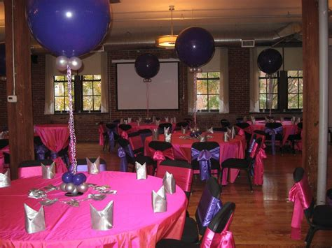 sweet 16 pink decorations sweet 16 decorations ideas on sweet 16 decorations ideas on tumblr house decorations
