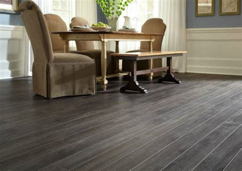 meade s ranch weathered wood laminate laminate flooring