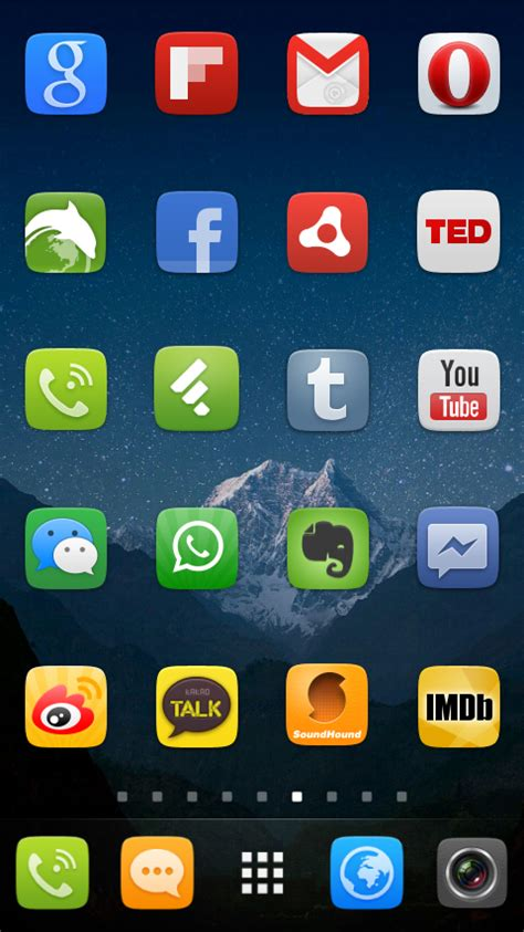 go themes apps apk go launcher ex ui5 0 theme 2 08 apk download android