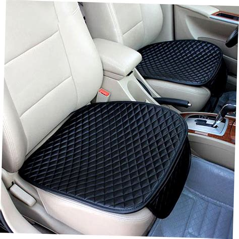 comfort cushion for car seat car front seat cushion universal pad comfort soft free