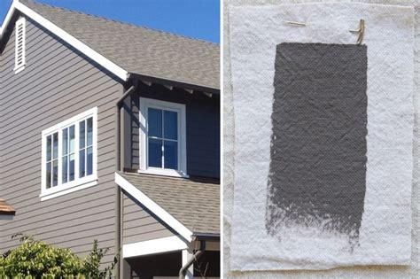 shades  gray architects pick    exterior gray