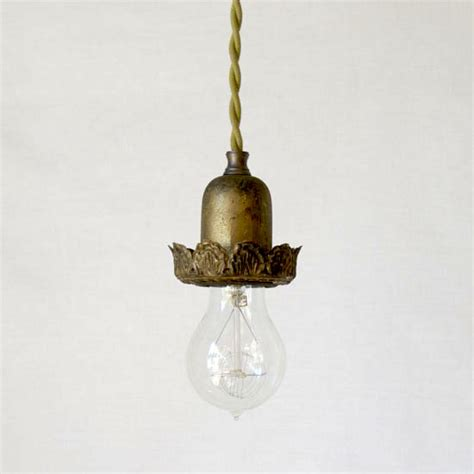 pendant light supplies pendant light supplies pendant light