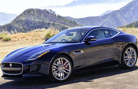 2015 jaguar f type photos news reviews specs car