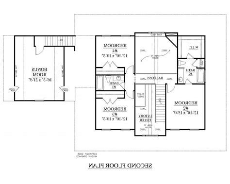 houseplans biz house plan 2544 c the hildreth c w garage garage house plans photos