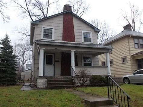 houses for sale columbus oh homes in columbus ohio for ftempo