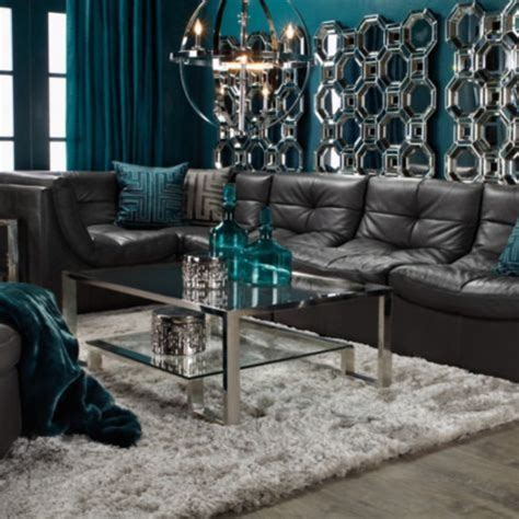 z gallerie cloud sectional 1000 images about houses furniture decor on pinterest