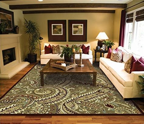 Room Size Rugs Clearance by Large Area Rugs Shop Part 2