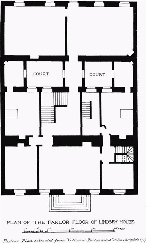 18th century house plans 18th century house plans 28 images 18th century house plans idea home and house