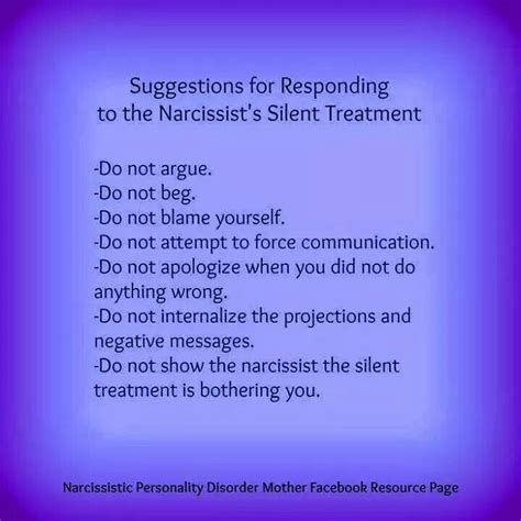 the crazy making behavior of a narcissist lisa e scott suggestions for responding to the narcissists silent