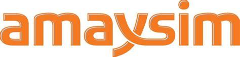miglior operatore mobile amaysim il miglior operatore di telefonia mobile in australia