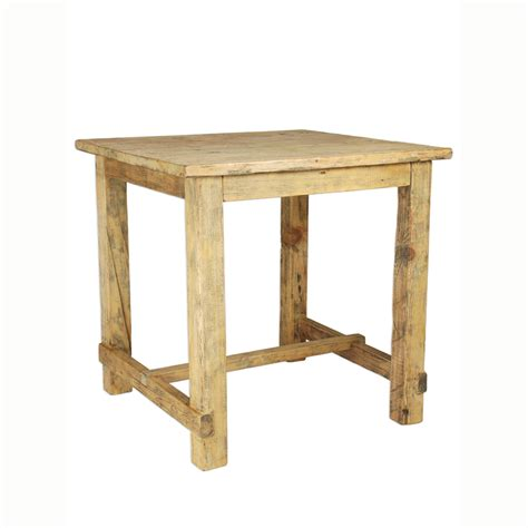 Small Wooden Dining Tables Small Wood Dining Table Delmaegypt
