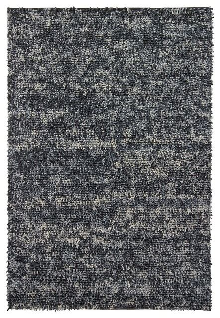 Gray Area Rugs Contemporary Gray Area Rugs Roselawnlutheran