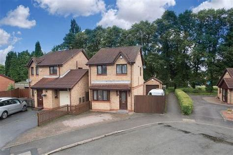 3 bedroom house coventry search 3 bed houses for sale in coventry onthemarket