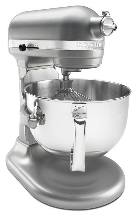 Mixer Kitchenaid Classic Series 3 best cyber monday kitchenaid mixer deals 2016 wiknix