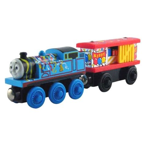 Tomy Chuggington Die Cast Calley With Box Car 32 best images about the on