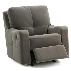 contemporary swivel rocker recliner palliser national contemporary swivel rocker recliner with