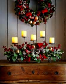 great rustic table decorations ideas with