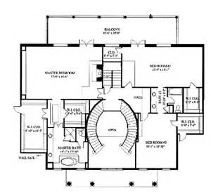 grand staircase floor plans home plans with grand staircase joy studio design