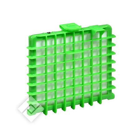 rowenta hepa h13 filter silence f bij vanden borre gemakkelijk vergelijken en aankopen