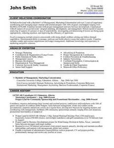 Attendance Coordinator Sle Resume by Recreation Coordinator Resume Sales Coordinator Lewesmr