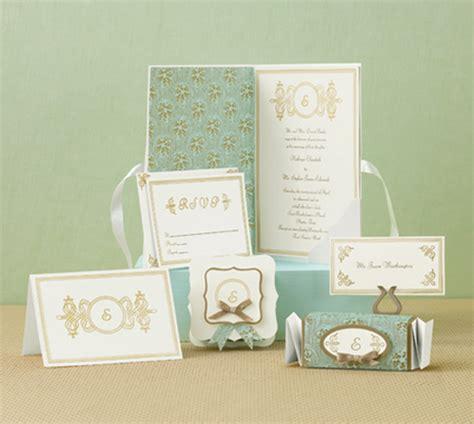 how to make wedding invitations martha stewart martha stewart invitation template orderecigsjuice info