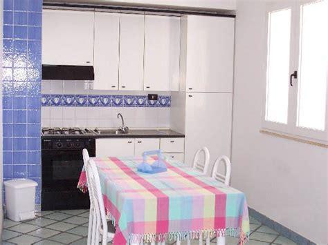 appartamenti sul mare sicilia e appartamenti per vacanze in sicilia sciacca
