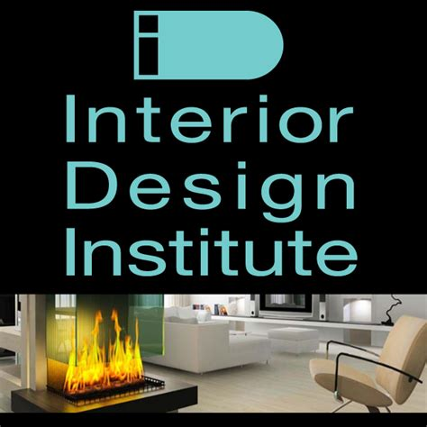 idi interior design idi italianidea