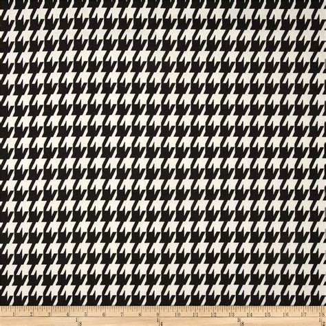 houndstooth www imgkid com the image kid has it