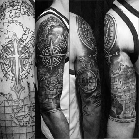 tattoo cover up cross 60 cover up ideas for before and after designs