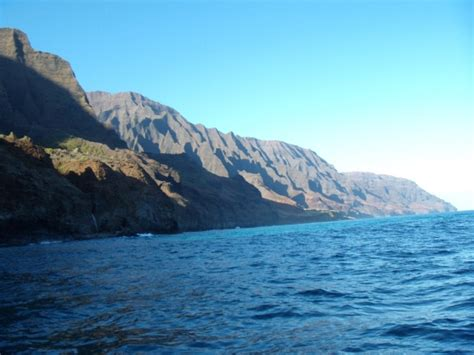 hanalei boat tours 17 best images about done kauai vacation on pinterest