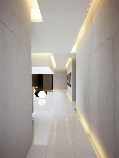 Ceiling Soffit Lighting by Inspiration Taiwan And Lighting On