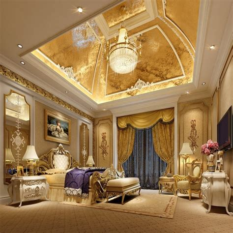million dollar bedrooms inspirational bedrooms million dollar master bathrooms