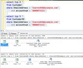 sql server memory optimized table memory optimized tables for reporting sqlservercentral