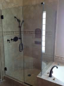 Shower stall design designed shower stall