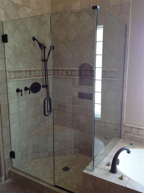 bathroom shower stall ideas    home