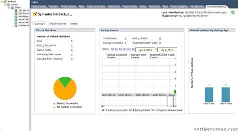 reset tool plugin nextgen how to install and configure netbackup plugin for vmware