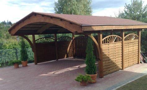 prefab carports wooden carport timber garage buy modern prefab garage