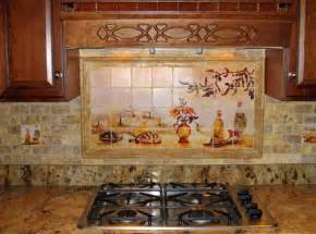 tiling ideas for kitchen walls как оформить кухню красиво своими руками интересные идеи декора фото