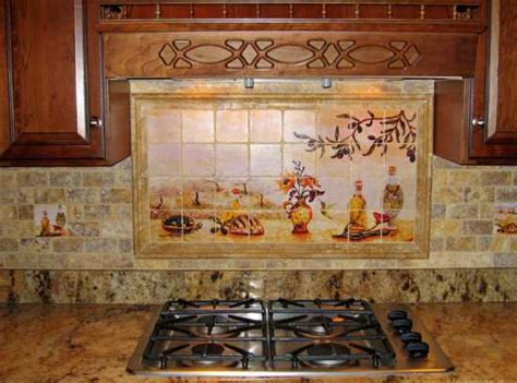 kitchen wall tile ideas designs