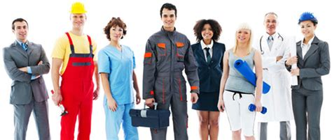 Working Wardrobe Uk by Getting A Tax Deduction For Your Work Clothing