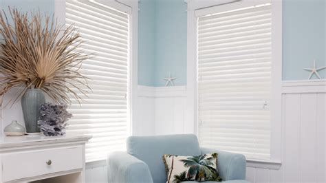 Venetian Blinds To Order Venetian Blinds Gallery Venetian Blinds Pictures
