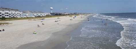 Homes Floor Plans With Pictures by Ocean Isle Beach Amp Sunset Beach Nc Rentals Amp Vacations