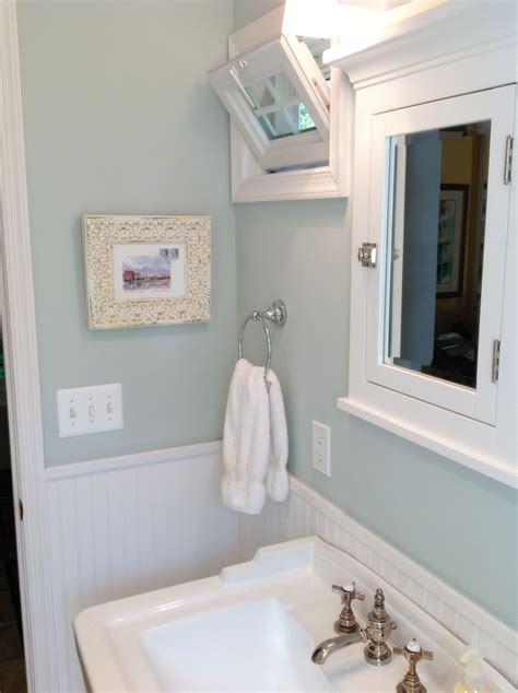 bathroom paint ideas benjamin benjamin cap for the home
