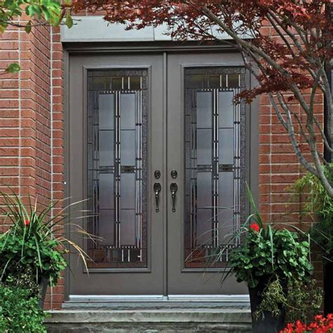 Windows And Doors Repair Service Winmax Windows And Doors