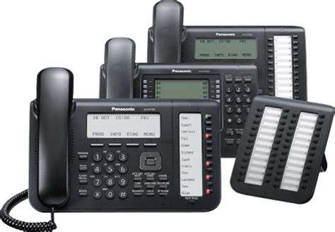 panasonic ip phones cheapest prices provide businesses