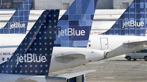 jetblue checked baggage jetblue checked baggage 28 images skift business