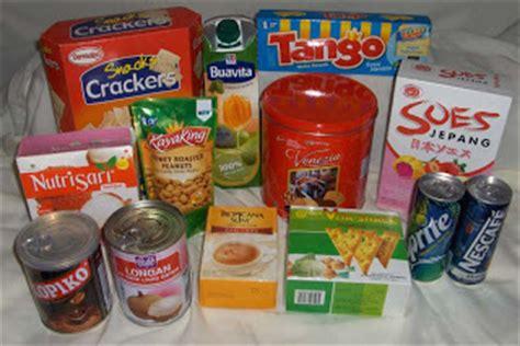 Teh Sariwangi Isi 100 By 8qq Snack gerai parcel aneka parcel lebaran food beverage kemasan