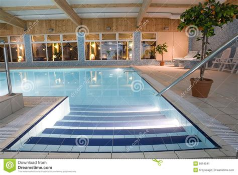 three indoor pool considerations for next your custom beautiful luxury indoor swimming pools with luxurious pool