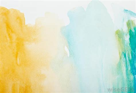 watery color what is watercolor painting with pictures