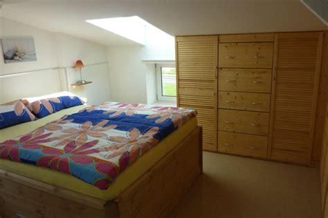 wohnung ribnitz damgarten unterkunft ferienhaus am ribnitzer see obergeschoss 2